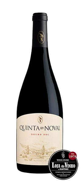 Quinta do Noval 2011 Tinto
