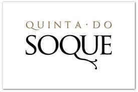 Quinta do Soque Tinto