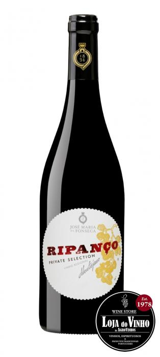 Ripanço Private Selection Tinto