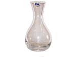 Decanter Boemia