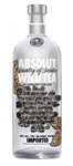 Vodka Absolut Wild Tea